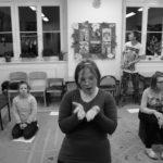 projekt zaczarowani zajęcia teatralne (6)