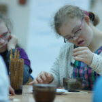 projekt zaczarowani zajęcia wspierające rozwój osobisty i społeczny (14)