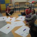 projekt zaczarowani zajęcia wspierające rozwój osobisty i społeczny (3)