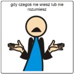 dostęp alternatywny piktogram