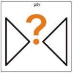 dostęp alternatywny (5) piktogram